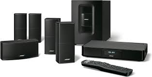 sound system home theater. powered home theater system sound p