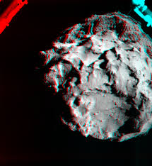 Space in Images - 2014 - 11 - ROLIS descent image in 3D