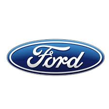 cool ford logos. ford font here refers to the used in logo of company which is an american car manufacturer found 1903 by henry cool logos
