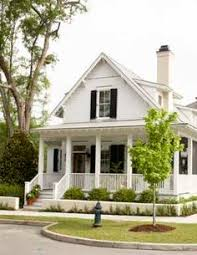 cottage style house plans. Small Cottage House Plans | Featured Here Showcase A Charming Southern . Style