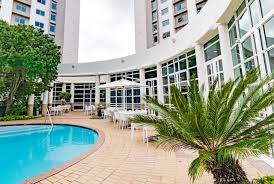 garden court sandton city now r 1 363 was r 2 1 4 8 updated 2019 hotel reviews comparison south africa tripadvisor