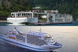 Image result for best time to book a cruise.