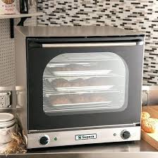 best countertop for baking coolest best convection oven on excellent home decoration ideas designing with best convection countertop oven baking bread