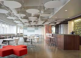 office space designs. top office space design trends for 2016 nathan smith ccim pulse linkedin designs h