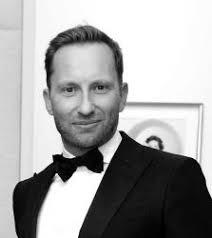Andrew McUtchen – Founder