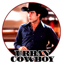 Urban Cowboy Quotes Interesting Urban Cowboy Quote Quote Number 48 Picture Quotes