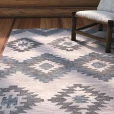 hand woven wool area rugs gray hand woven wool area rug hand woven wool rugs south