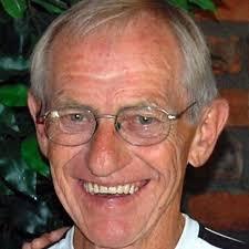 Richard Clifford Smith   Obituaries   poststar.com