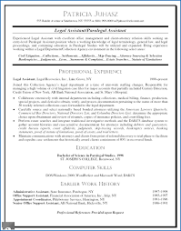 Litigation Paralegal Resume Sample Fishingstudio Com Throughout ...