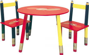 furniture john toddlers folding chairs cape hire town wood m small table south africa area marion