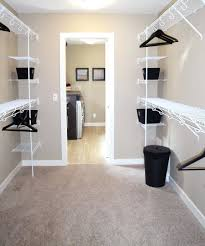 wire walk in closet ideas. Perfect Ideas Closet Walk In Closet Shelving Wire Shoe Rack Ideas  Designs How To Intended