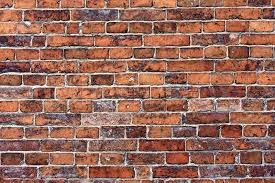 brick wall old brick wallpaper living room brick wall background