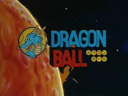 Dragon Ball & <b>Dragon Ball Z</b> (partially lost <b>original</b> broadcast audio ...