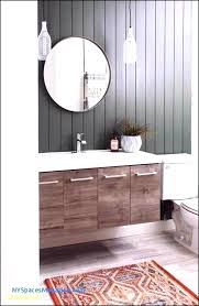 Bathroom mirrors and lighting ideas Illuminated Mirror Lighting Ideas Bathroom Mirror And Light Ideas Bathroom Mirror And Light Ideas Makeup Mirrors With Mirror Lighting Ideas Lighting Bathroom Posey Booth Mirror Lighting Ideas Bathroom Mirror Lighting Ideas Best Of