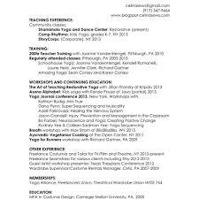 Resume For Seamstress Job Samples Mec Sevte