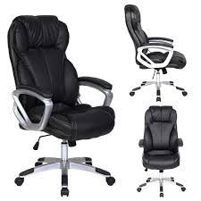 full size of chair stunning galaxy big and tall executive officeair barcalounger best depot desk computer large