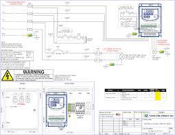 vfd panel wiring diagram on vfd pdf images wiring diagram schematics Danfoss Vfd Wiring Diagram Danfoss Vfd Wiring Diagram #90 danfoss vfd circuit diagram