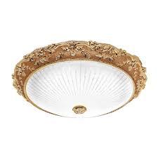 Потолочный светодиодный <b>светильник Silver Light</b> Louvre <b>828.49.7</b>