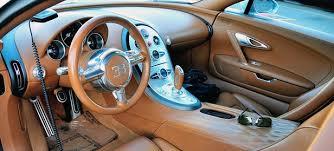 2018 bugatti inside.  inside bugatti veyron 164 grand sport interior  for 2018 bugatti inside s