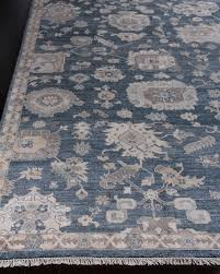 exquisite rugs kira hand knotted rug 8 x 10