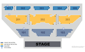 Luxor Seating Chart Mindfreak 11 Interpretive Luxor Seating Chart For Criss Angel Theater