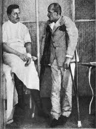 Benito Mussolini - Wikipedia