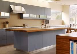 Kitchen Design India Unique Browse Modular Kitchens Price List In Delhi For Modular Kitchen In India