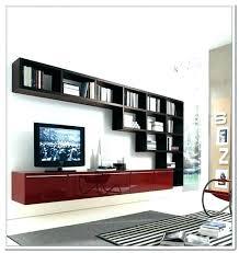 room divider shelving units tv cabinet for living room divider furniture delightful storage room divider shelving