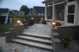 raised concrete patio designs contemporary concrete raised concrete patio designs exterior front porch good looking