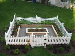 Garden Fence Designs t8lscom