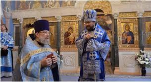 В России вручён первый диплом кандидата теологии