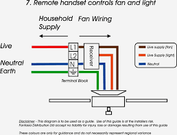 lutron grx tvi wiring diagram dimmer switch way light two diva Lutron Dimmer Wiring-Diagram lutron diva dimmer wiring diagram to way switch three light dimmable cooper for grx tvi wires