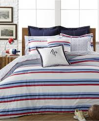 tommy hilfiger sheets queen