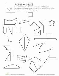 83caafa18c14a540d7ede2040658b980 geometry worksheets worksheets for kids 116 best images about math on pinterest addition worksheets on basic math operations worksheet