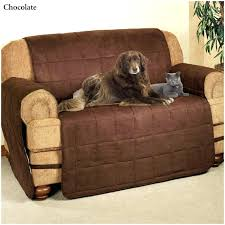 charming recliner sofa covers large size of sofa covers lazy boy recliner slipcovers corner sofa