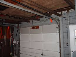 2017 replacement garage door extension lubricant modern how much does it cost to change a garage