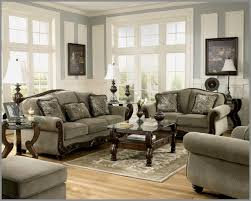 country living room furniture. Impressive Country Living Room Furniture Sets Cool Inspiration 21 Beautiful Images French