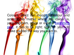 Does Color Affect Mood how do colors affect moods