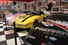 29 Mid America Motorworks Ideas Effingham Corvette America