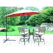 table umbrella stand patio table umbrella base large size of patio umbrella stand side table good