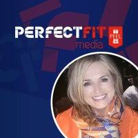 Diane Rhodes's email & phone | Perfect Fit Media's Sales and Development  Director email