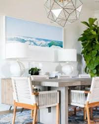 82 Best Dining Rooms images in 2019 | Lunch room, Dining room ...