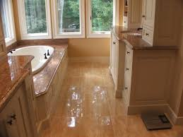 cancos tile bathroom cancos tile a82 cancos
