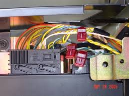 bmw amp wiring diagram need help factory amp wiring diagram or pictures working on getting some more