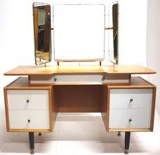 Retro Bedroom Furniture Uk Vintage G Plan E Gomme Dressing Table Retro Bedroom Furniture
