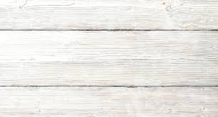 black wood table top. Table Top Texture Glass Awesome White Wood Planks Wooden Background Stock . Photo Black