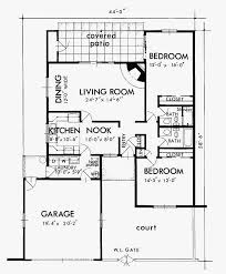 1300 sq ft house plans with basement inspirational 1300 square foot house plans 1300 square feet