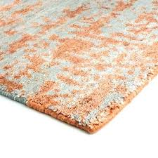 navy and orange outdoor rug awesome grey or rugs modern contemporary area attractive for zoom black