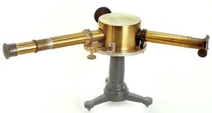 benefits and advantages of space exploration list for mankind spectroscope spectroscope