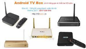 Android tv box Minix giá rẻ tại hà nội – Android tv box chính hãng giá rẻ  biến tv đời cũ thành Smart tv